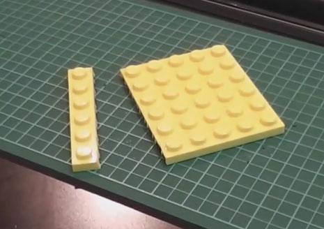 lego-cut